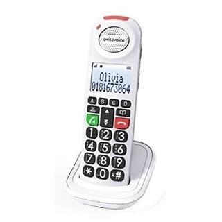 Swissvoice DECT XTRA HANDSET 8155