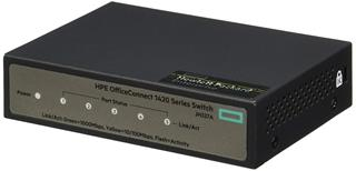 SWITCH HPE 1420 5G