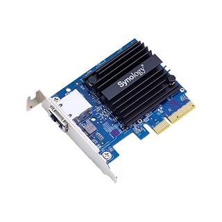 SYNOLOGY E10G18-T1 10GB NW CARD          W ...