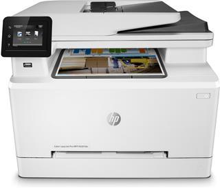 HP INC HP Color LaserJet Pro MFP M281fdn