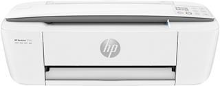 HP multifuncion inkjet DeskJet 3750 All-in-One