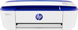 HP multifuncion inkjet DeskJet 3760