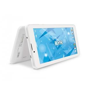 "TABLET 7"" IPS 3GO  GT7005 3G 1024X600 INTEL ECO QUAD CORE 16GB 1"