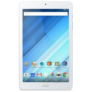 """TABLET ACER ICONIA ONE 8 B1-850-K1VK 8"""" 16 G"""