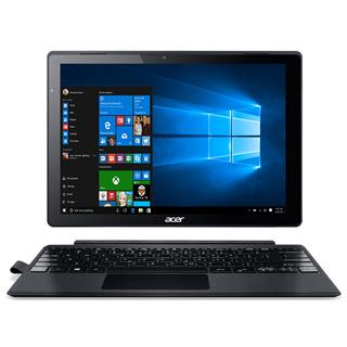 ACER SWITCH ALPHA 12 SA5-271-50YK CI5-6200U  8GB 512GB SSD W10H 12' REACONDICIONADO