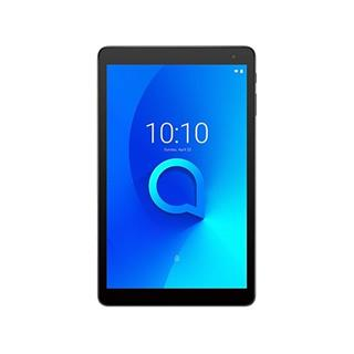 "TABLET ALCATEL 1T 10 10.1"" 1GB 16GB  NEGRO·"