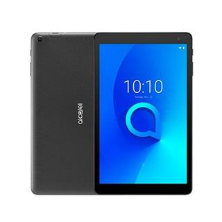 TABLET ALCATEL 10  1T 8084 32GB NEGRO QUAD ...