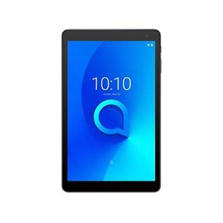 "Tablet ALCATEL 1T 10.1"" 1GB 16GB WIFI NEGRO ..."