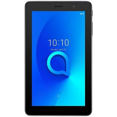 """Tablet Alcatel 1T 7"""" 16GB negra"""