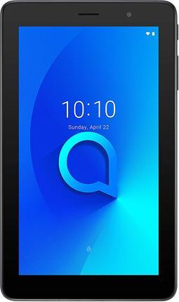 """Tablet Alcatel 1T 7"""" 1GB 16GB azul"""