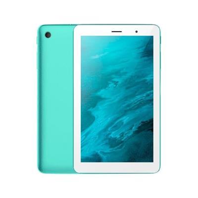 """Tablet Alcatel 1T 9309X-2BALWE1 WiFi 2021 7"""" verde"""