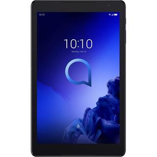 "Tablet ALCATEL 3T 10"" 4G 2GBRAM 16GB BLACK"
