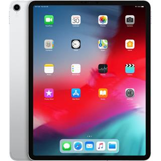 "Tablet APPLE 12.9"" IPAD PRO 4G + WI-FI  64GB ..."