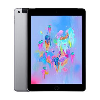 "Tablet Apple iPad 3GB 128GB 10.2"" 2019 Gris ..."