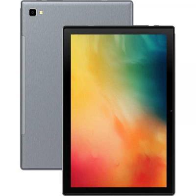 Tablet Blackview Tab 10 4GB 64GB Wifi+Cellular ...