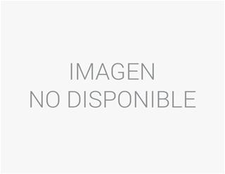 "TABLET BRIGMTON 8"" IPS HD 1280X800 2GB 16GB QUAD ..."