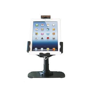 tablet-d200black