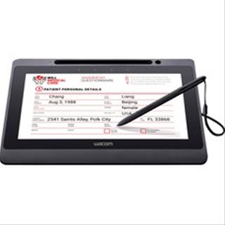 Tablet digitalizadora Wacom DISPLAY PEN TABLET DTU-1141B