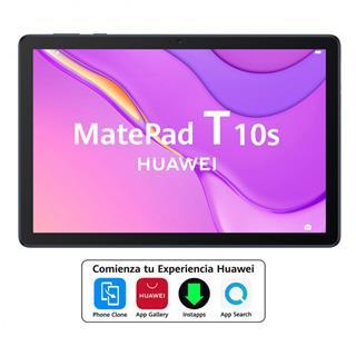 Tablet Huawei MatePad T 10s 10.1' 3GB 64GB WiFi azul