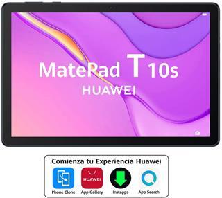 "Tablet Huawei MatePad T 10s 2GB 32GB 10.1"" WiFi ..."