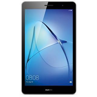 Tablet Huawei Mediapad T3 2GB 16Gb 8' gris