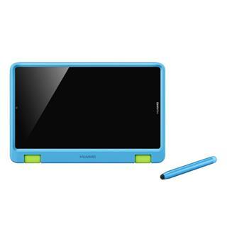 tablet-huawei-mediapad-t3-7-1gb-8gb-wif_186148_1