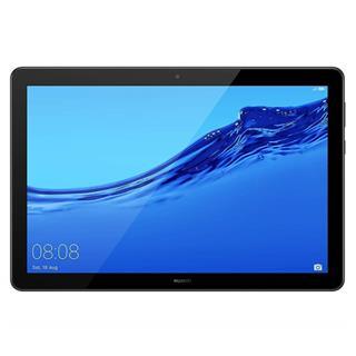 "Tablet Huawei Mediapad t5 10"" 16Gb 4g 2 Blk"