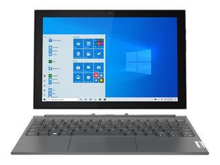 Tablet Lenovo Ideapad Duet 3 10igl5 82at007bsp ...