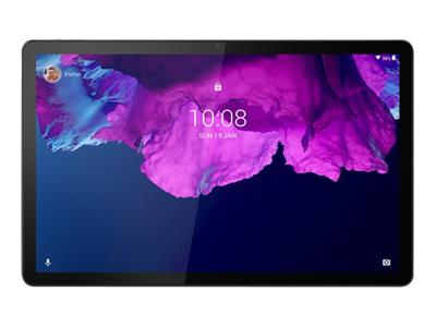 "Tablet Lenovo P11 TB-J606F 4GB 64GB 11"""