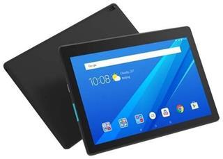 "Tablet Lenovo TAB 2GB 16GB 10.1"" Negro"