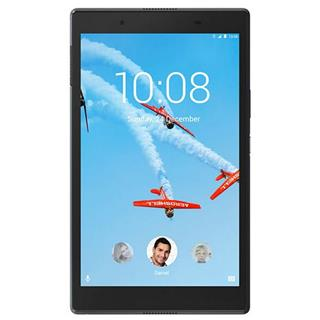 "Tablet Lenovo Tab 4 8"" IPS 16GB 8"" Negro"