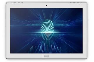 "Tablet LENOVO TAB 4 X704F MSM8953  3GB 16GB 10.1"" Blanco"