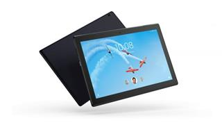 tablet-lenovo-tab-a-series-tb-8304f1-8-_179795_8