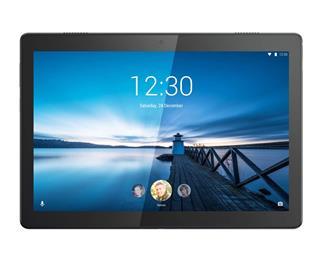 "TABLET LENOVO M10 TB-X505L 10.1"" 2GB 32GB 4G(LTE) ..."