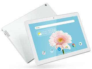 "TABLET LENOVO TB-X505F M10 2GB 32GB 10,1"" IPS ANDROID 9 BLANCO"