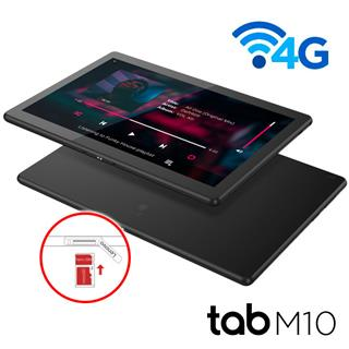 "TABLET LENOVO M10 TB-X505L 10.1"" 4G 2GB 32GB Pie ..."