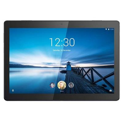 "Tablet Lenovo TAB M10HD TB-X505F HD 10.1"" 2GB 32GB"