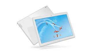 """Tablet Lenovo TAB QUAL 450 10.1"""" 3GB 32GB Blanco"""