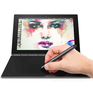 tablet-lenovo-tab-yb1-x90l-4gb-64gb-101_151222_4