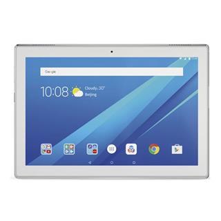 """Tablet Lenovo TAB4 10 2Gb 16GB 10,1""""  Blanco"""