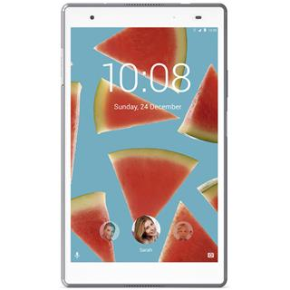 "TABLET LENOVO TAB4 8 8504F 8"" IPS 2GB 16GB 7.1 ..."