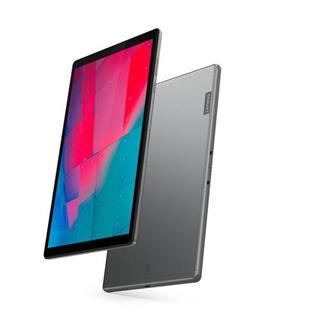 "Tablet Lenovo TB-X306X Tab 4GB 64GB 10.1"" 4G WiFi"