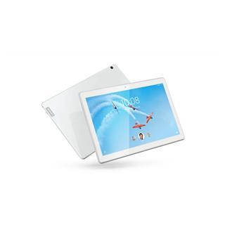Tablet Lenovo TB-X605F QUAL 2GB 16GB ANDROID