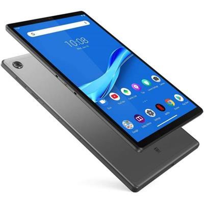 "Tablet Lenovo TB-X606F 4GB 128GB EMMD 10.3"" ..."
