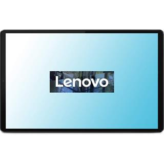 "TABLET LENOVO M10 TB-X606F 4GB 64GB 10.3"" IPS ANDROID9"