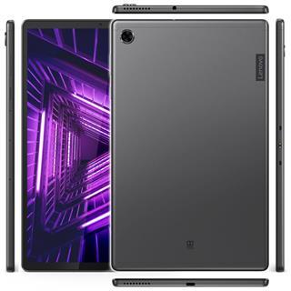 "TABLET LENOVO M10 TB-X606F 10.3"" WIFI 4GB 64GB  ..."
