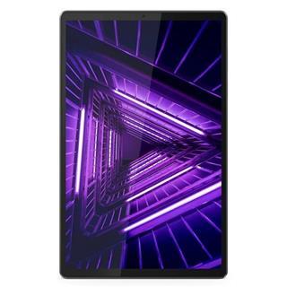 Tablet Lenovo TB-X606X Cradle M10 FHD Plus (4G ...