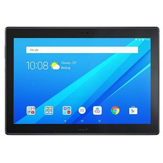 Tablet LENOVO TB X704  3GB 32GB Negro