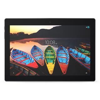 tablet-lenovo-tb3-x70f-2gb-16gb--negro_182752_3