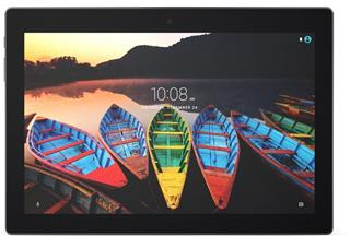 "Tablet LENOVO TB3-X70F MTK MT8161 10.1"" 2GB 16GB ..."